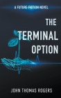 Terminal Option (Storyteller's Collection) Cover Image