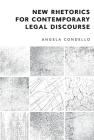 New Rhetorics for Contemporary Legal Discourse Cover Image