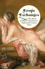 Erotic Exchanges Cover Image
