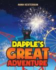 Dapple's Great Adventure Cover Image