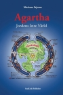 Agartha: Jordens Inre Värld Cover Image