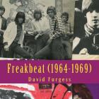 Freakbeat (1964-1969) Cover Image