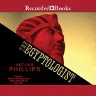 Egyptologist Cover Image
