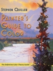 Painter's Guide to Color Cover Image