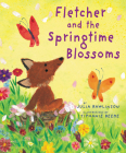 Fletcher and the Springtime Blossoms Cover Image