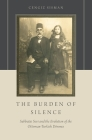 The Burden of Silence: Sabbatai Sevi and the Evolution of the Ottoman-Turkish Dönmes Cover Image