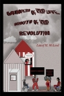 Whispers of Krip Love Shouts of Krip Revolution Cover Image