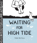 Waiting for High Tide Cover Image