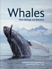 Whales: Their Biology and Behavior Cover Image
