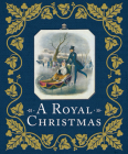 A Royal Christmas Cover Image