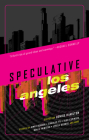 Speculative Los Angeles Cover Image