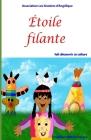 Étoile filante fait découvrir sa culture Cover Image