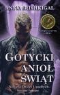 Gotycki Aniol Świąt: (Edycja Polska) Cover Image