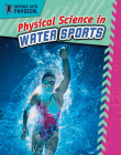 Physical Science in Water Sports Cover Image