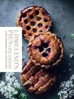 Lomelino's Pies: A Celebration of Pies, Galettes, and Tarts Cover Image