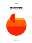 Measurements: A Proportional Cocktail Guide Cover Image