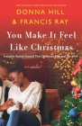 You Make It Feel Like Christmas Cover Image