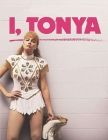 I, Tonya: Screenplay Cover Image