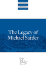 The Legacy of Michael Sattler (Classics of the Radical Reformation) Cover Image