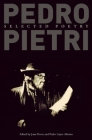Pedro Pietri: Selected Poetry Cover Image