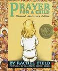Prayer for a Child: Diamond Anniversary Edition Cover Image