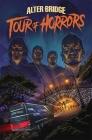 Alter Bridge: Tour of Horrors Cover Image