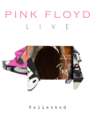 Pink Floyd Live: Collected Cover Image