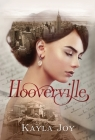 Hooverville Cover Image