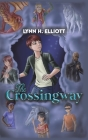 The Crossingway Cover Image