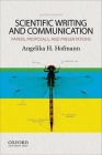 Scientific Writing and Communication: Papers, Proposals, and Presentations Cover Image