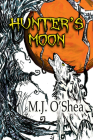 Hunter's Moon (Insolita Luna) Cover Image