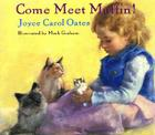 Come Meet Muffin! Cover Image