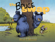 The Bruce Swap Cover Image