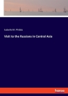 Visit to the Russians in Central Asia Cover Image