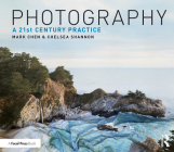 Photography: A 21st Century Practice Cover Image
