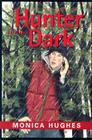 Hunter in the Dark Cover Image
