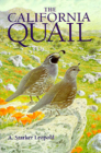 The California Quail Cover Image