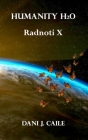 Radnoti X: : Book 2 (Humanity H2O) Cover Image