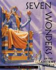 Seven Wonders of the Ancient World Cover Image