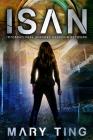 ISAN (International Sensory Assassin Network, ) Cover Image