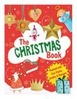 The Christmas Book Cover Image