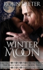 Winter Moon Cover Image
