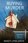 Buying Murder Cover Image