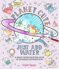 Planet Cute: Just Add Water Cover Image