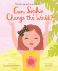 Can Sophie Change the World? Cover Image