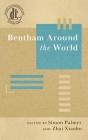 Bentham Around the World Cover Image