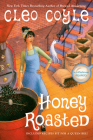 Honey Roasted (Coffeehouse Mystery) Cover Image