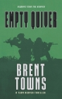 Empty Quiver: A Team Reaper Thriller Cover Image