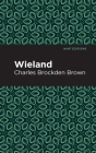 Wieland Cover Image
