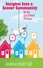 Insights Into A Senior Community By The Local Poem Princess Cover Image